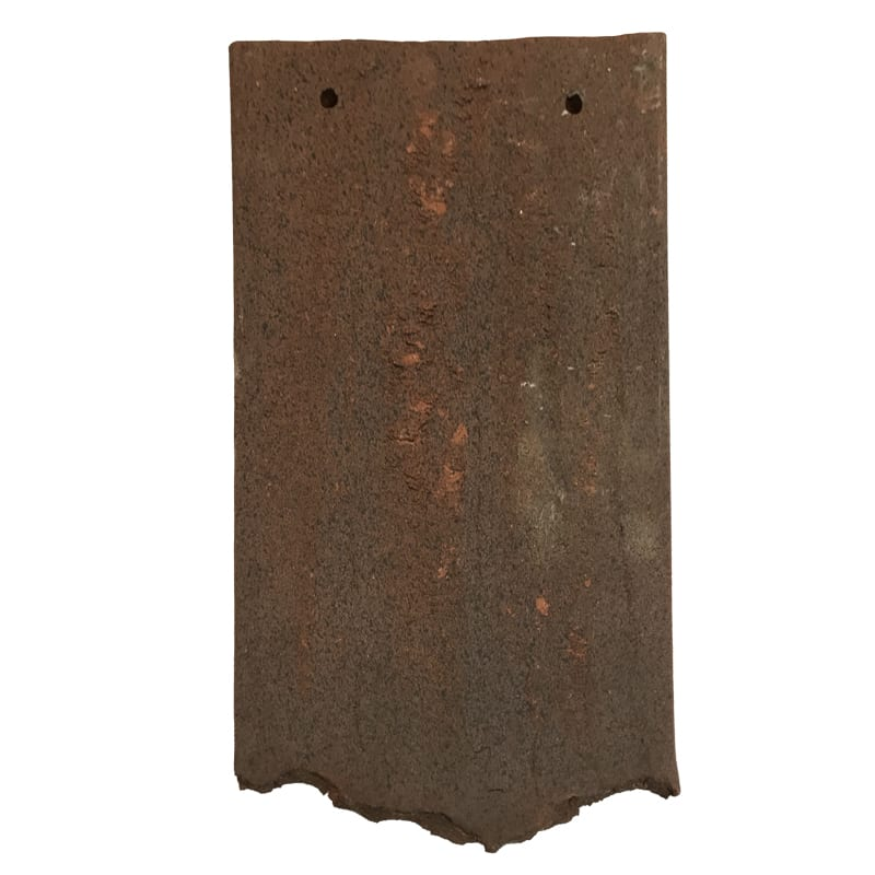 Antique Roof Tile