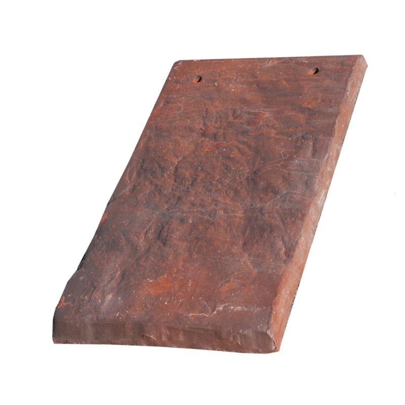 Brittany Roof Tile
