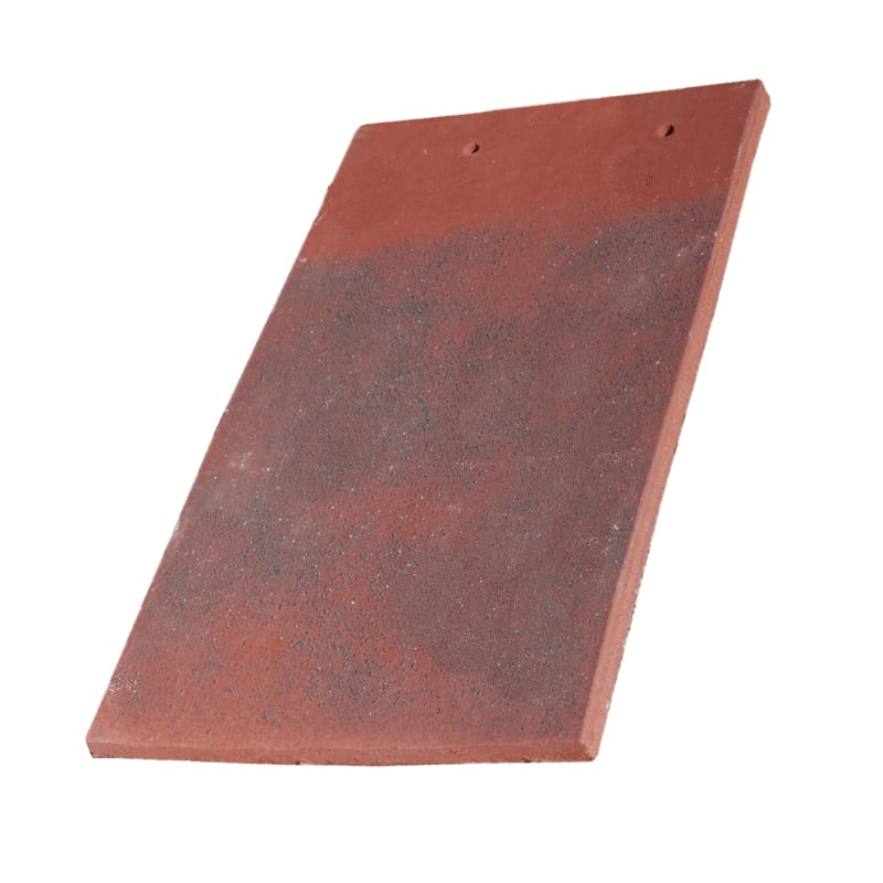 Cottage Roof Tile
