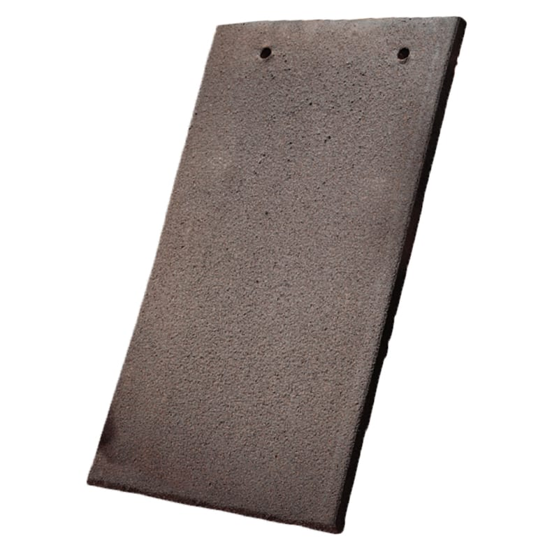 Greenwich Roof Tile
