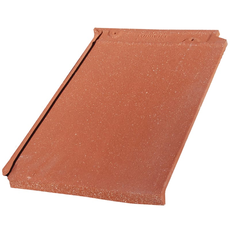 Lanai 16″ Roof Tile
