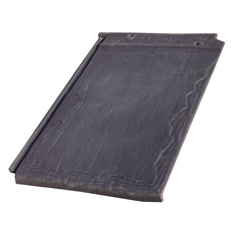LudoSlate Roof Tile