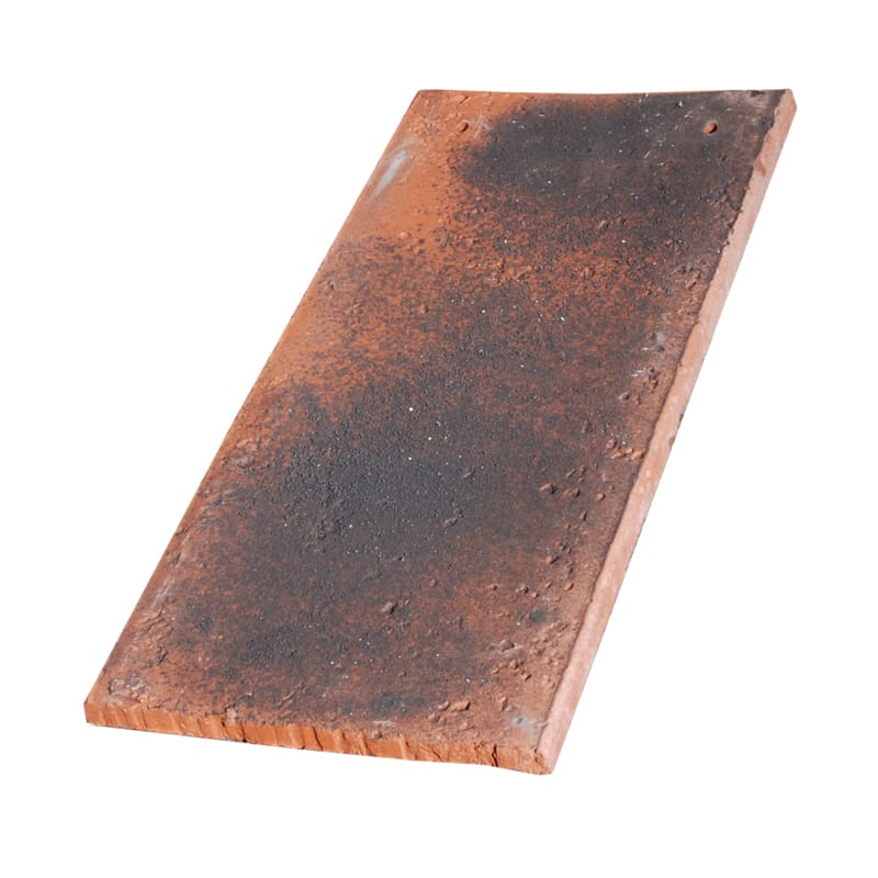 Norman Roof Tile