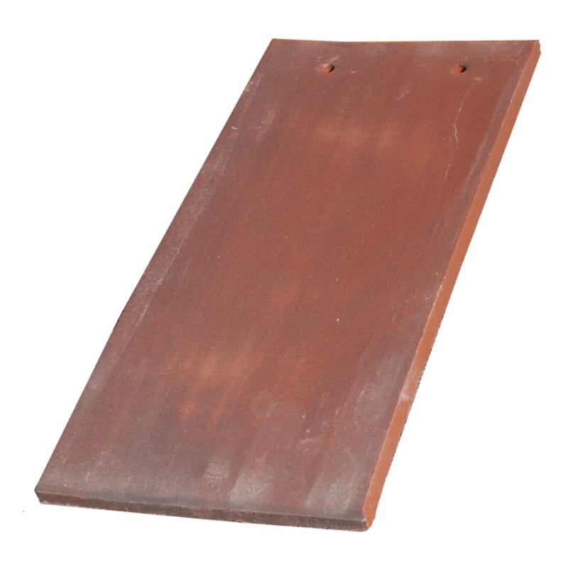Provincial Roof Tile