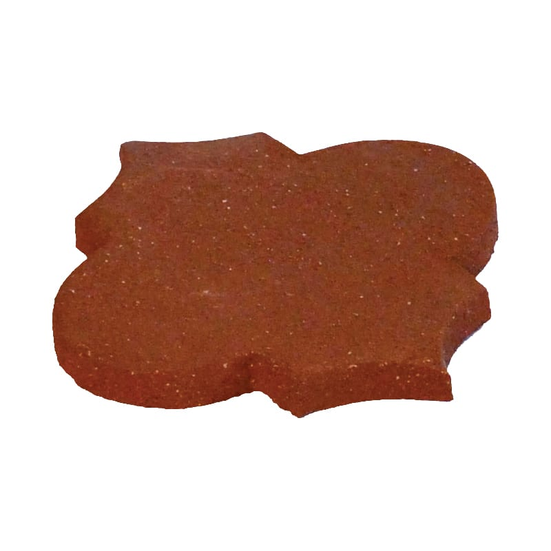 Valencia Roof Tile
