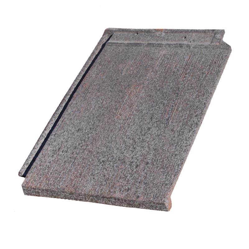 Williamsburg 14″ Roof Tile