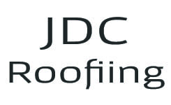 JDC Roofing