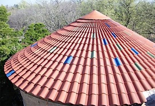 Jenco Roofing and Custom Metals