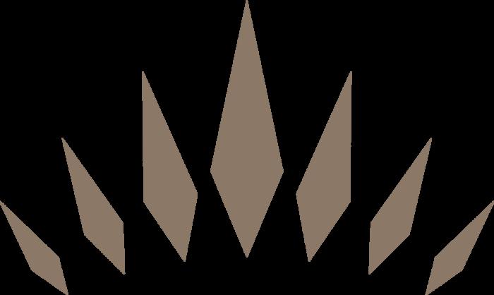 Ludowici crown