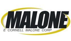 E. Cornell Malone Corporation