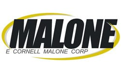 E Cornell Malone Corporation Ludowici Roof Tile