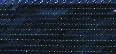 Midnight Black Single Spay Tile Color