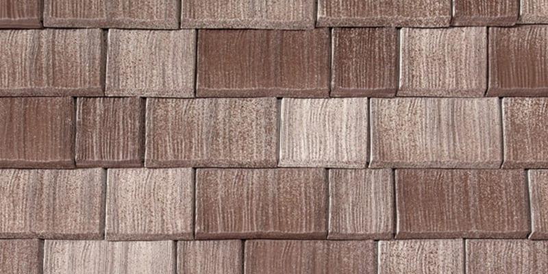 Century Shake Roof Tiles