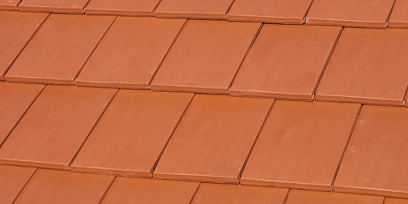 Classic 14″ Roof Tiles