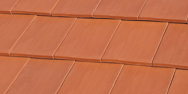 Classic 16″ Roof Tiles