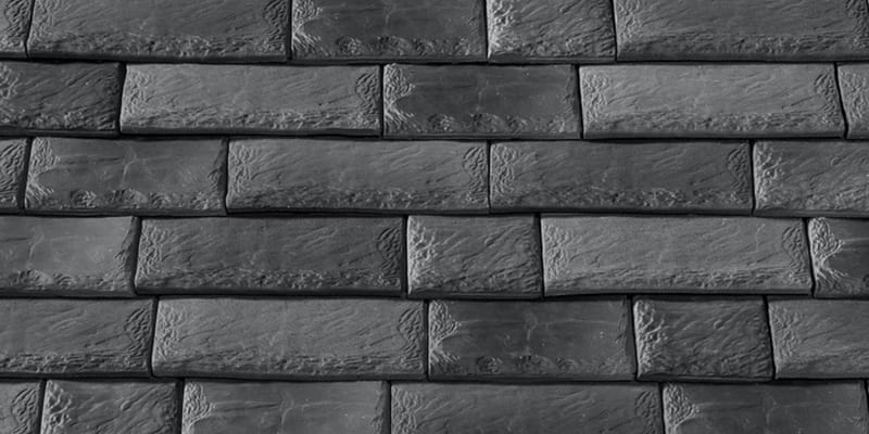 Lexington Slate Roof Tiles