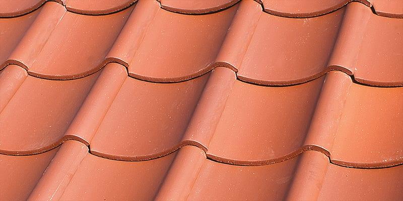 Scandia Roof Tiles