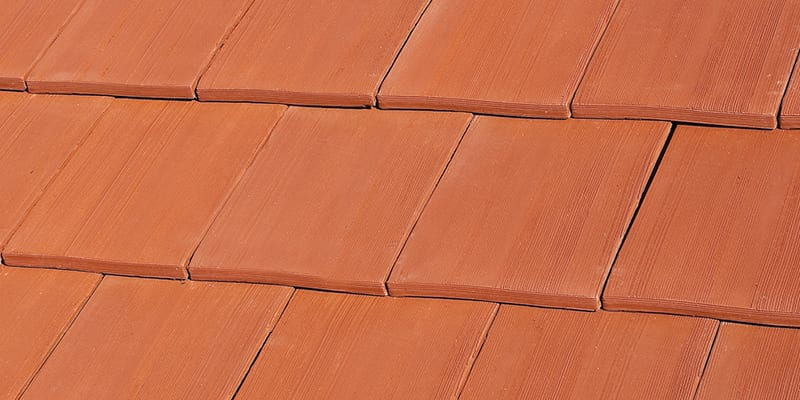 Williamsburg 16″ Roof Tiles