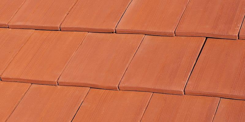 Williamsburg 16″ Roof Tiles