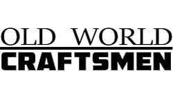 Old World Craftsmen