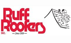 Ruff Roofers