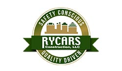 RYCARS Construction