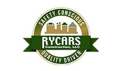 RYCARS Construction