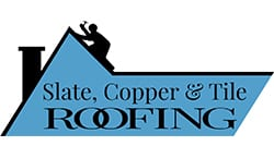 Slate, Copper & Tile Roofing LLC