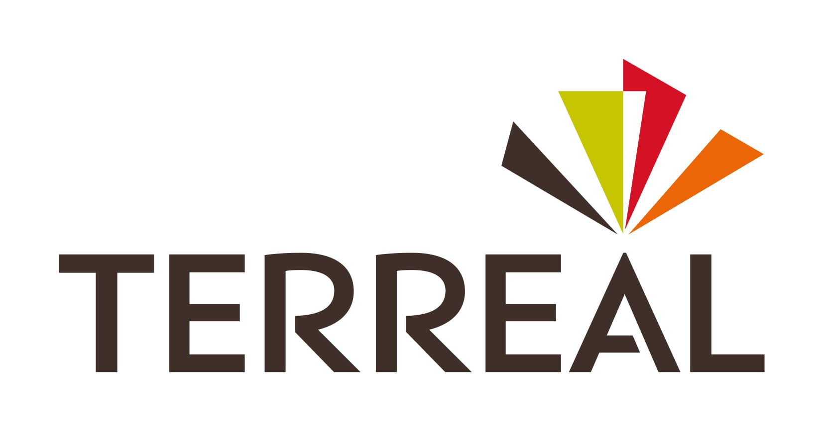 Management of Ludowici Roof Tile transferred to Terreal, another division of Saint-Gobain