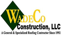 WadeCo Construction, LLC