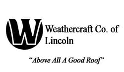 Weathercraft Company of Lincoln